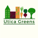 Utica Greens