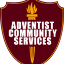 Adventist Community Services of Clay County