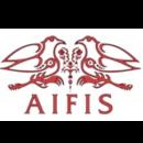 American Institute for Indonesian Studies