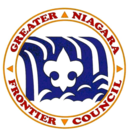 Greater Niagara Frontier Council, Boy Scouts of America