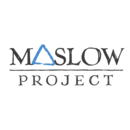 Maslow Project