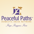 Peaceful Paths Domestic Abuse Network