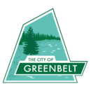 City of Greenbelt Department of Public Works