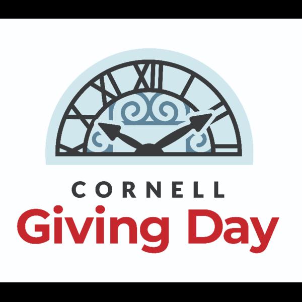 Support ILR School - Annual Fund in #CornellGivingDay!   Cornell Giving Day 2021