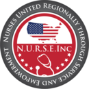 N.U.R.S.E. INC Nurses United Regionally Through Service and Empowerment