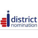 District Nomination