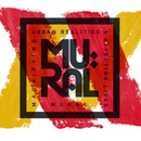 M.U.R.A.L (Magnifying Urban Realities and Affecting Lives)
