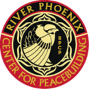 River Phoenix Center for Peacebuilding