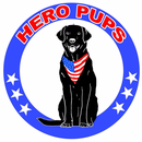 Hero Pups Inc.