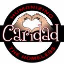 Caridad, Inc.