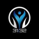 31-32 Foundation, Inc.