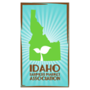 Idaho Farmers Market Association, INC.