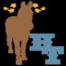 HAPI Trails, Horse Rescue