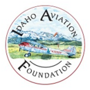 Idaho Aviation Foundation