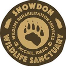 Snowdon Wildlife Sanctuary