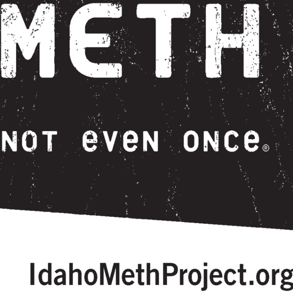 idaho meth project The meth project, a large-scale prevention program dedicated to reducing teen   idaho: $2,500 prize to the best commercial created by a idaho filmmaker and.