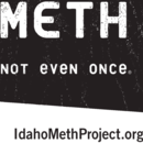 Idaho Meth Project