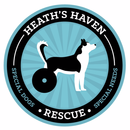 Heath's Haven Rescue