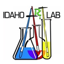 Idaho Art Lab