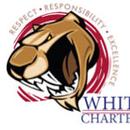 White Pine Charter School