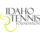 Idaho Tennis Foundation
