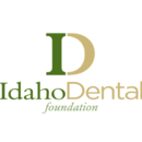 Idaho Dental Foundation