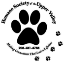 Humane Society of the Upper Valley