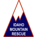 Idaho Mountain Search and Rescue Unit
