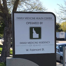 Family Medicine Residency of Idaho