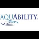AquAbility