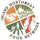 Inland Northwest Food Network