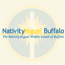 NativityMiguel Middle School of Buffalo