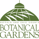Buffalo and Erie County Botanical Gardens Society, Inc.