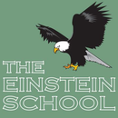 The Einstein School