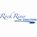Rock River Coalition