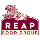 REAP Food Group