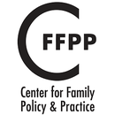 Center for Family Policy and Practice (CFFPP)