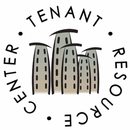 Tenant Resource Center