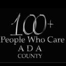 100 Ada