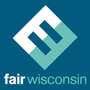 Fair Wisconsin Education Fund