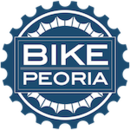 Bike Peoria Co-op