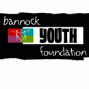 Bannock Youth Foundation
