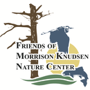 Friends of MK Nature Center