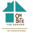 On Site for Seniors