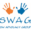 Southwest Advocacy Group (SWAG)