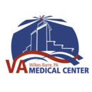 Department of Veterans Affairs Medical Center