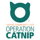 Operation Catnip