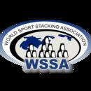 World Sport Stacking Association