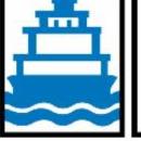 Tennesse-Tombigbee Waterway Transportation Museum, Inc.