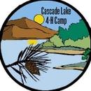 Cascade Lake 4H Camp